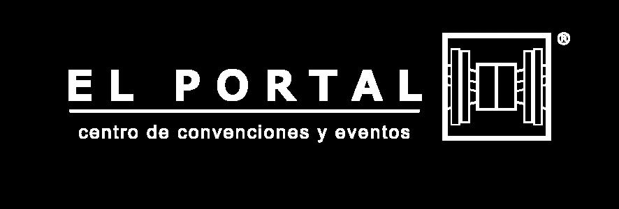 El Portal Centro de Convenciones y Eventos