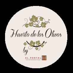 los olivos by el portal (1)
